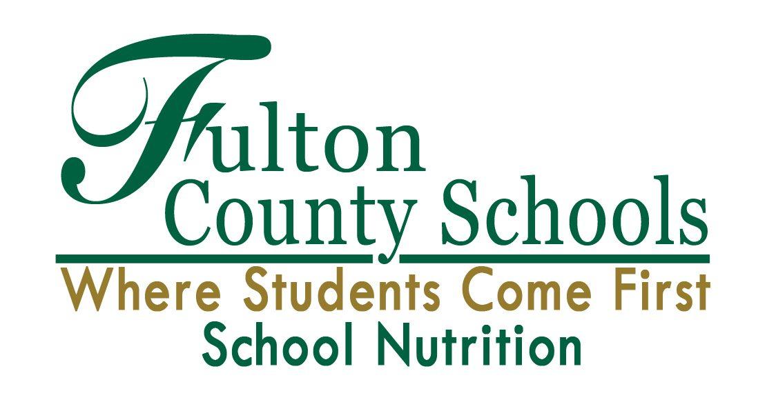 Fulton-Schools