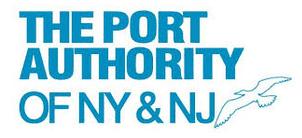 PA-NY-NJ