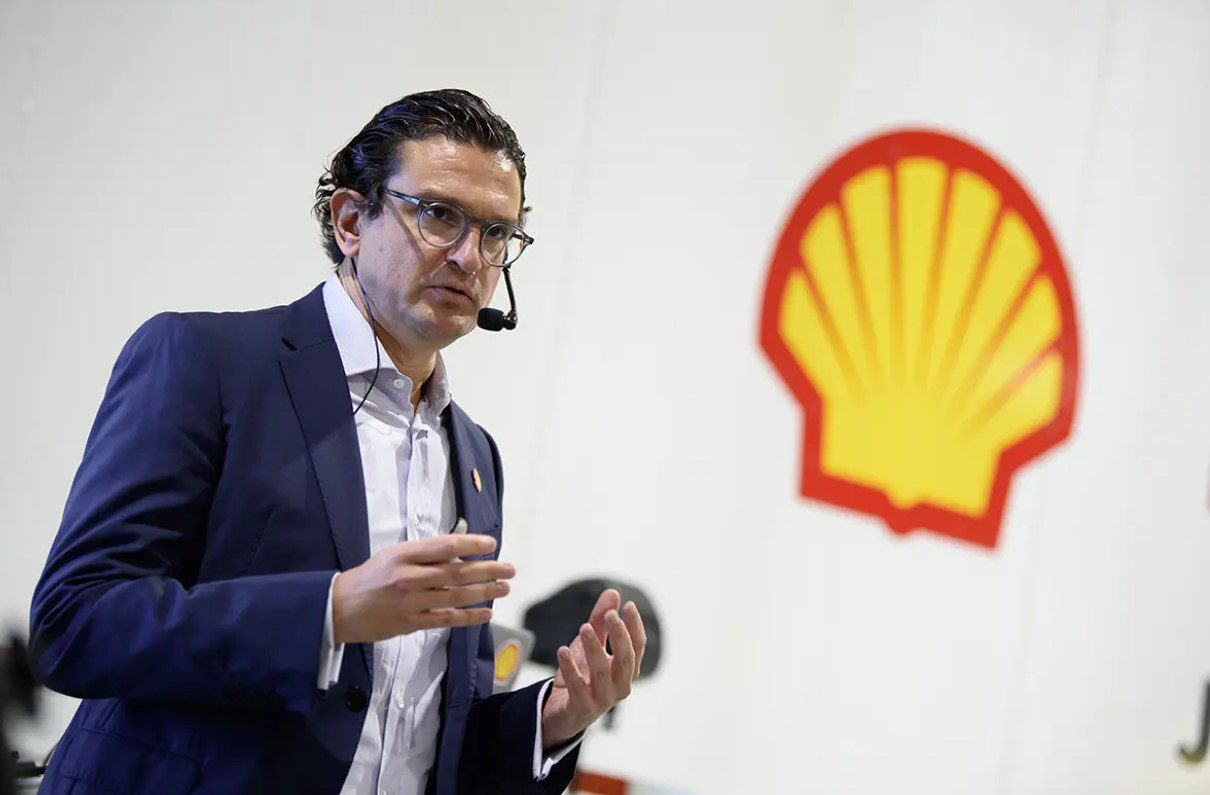 Shell ACT Expo 2021
